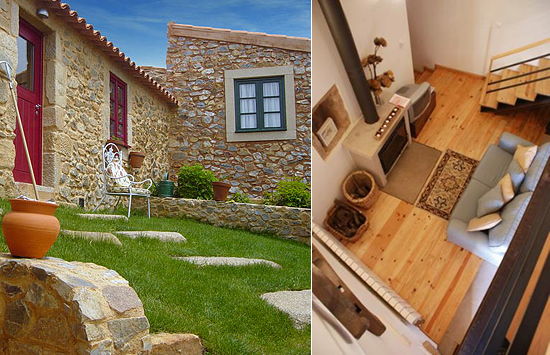 10 Eco Friendly Hotels To Discover In Portugal Finding Portugal